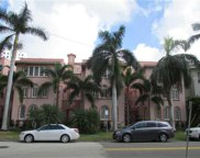 1221 N Palm Avenue Unit 302, Sarasota image