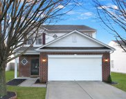 9725 Thomas  Lane, Avon image