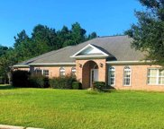 1712 Perdiz Covey Ct., Myrtle Beach image