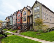 7124 27th Ave SW, Seattle image