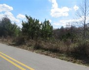 Pearl Wright Road, Blairsville image