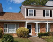 63 Towne Square Drive, Newport News South image