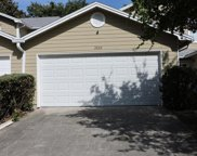 3929 MEADOWVIEW DR North, Jacksonville image