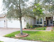 4588 Sw 183rd Ave, Miramar image