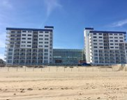 9100 Coastal Hwy Unit 415, Ocean City image