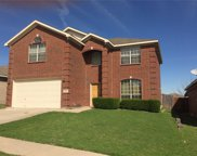 9948 Legacy, Fort Worth image