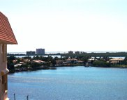 5200 Brittany Drive S Unit 1001, St Petersburg image