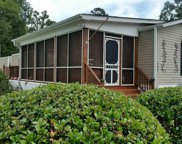 988 Periwinkle Place, Myrtle Beach image