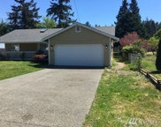 24827 36th Ave E, Spanaway image