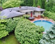 1589 Forest Hills, Milford Twp image