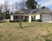 121 Echaw Dr., Conway image