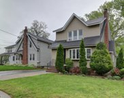 15 Montclair Ave, Nutley Twp. image