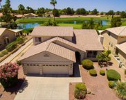 512 W Champagne Drive, Chandler image
