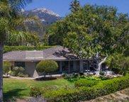 306 Northridge, Santa Barbara image