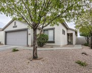 559 S 27th Place, Mesa image