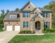 173 Branchview  Drive, Mooresville image
