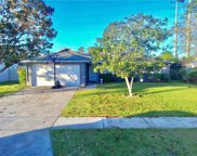 3484 Fox Hollow Drive, Orlando image