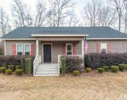 70 Young Road, Angier image
