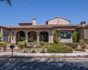 20227 N 102nd Place, Scottsdale image