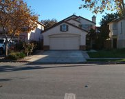 1526 Little River Dr, Salinas image