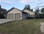 712 NW 8th St, Minot image