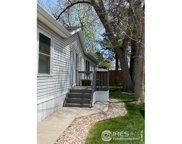 2211 W Mulberry St Unit 134, Fort Collins image