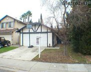 905  Maplegrove Way, Sacramento image