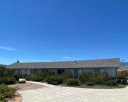 5294 S Edmonds Drive, Carson City image