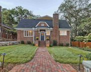 223 E Earle Street, Greenville image