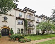 5808 Mccommas Boulevard Unit A108, Dallas image