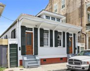 809 11 Dauphine  Street, New Orleans image