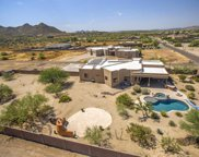 2834 W Creek Canyon Road, Desert Hills image