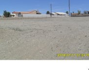 2231 Bella Vista Dr, Fort Mohave image