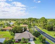 13345 Cross Pointe Drive, Palm Beach Gardens image
