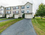 4078 Huckleberry, Upper Saucon Township image