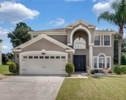 11225 Lemay Drive, Clermont image