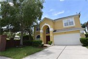 498 Mohave Terrace, Lake Mary image