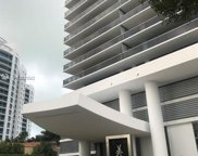 5875 Collins Ave Unit #1606, Miami Beach image