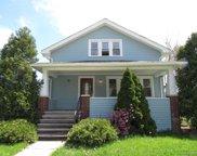 23012 Rausch Ave, Eastpointe image