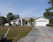 11798 Van Loon Avenue, Port Charlotte image