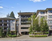 2959 Silver Springs Boulevard Unit 212, Coquitlam image