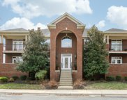 15308 Harbour Tree Ave, Louisville image