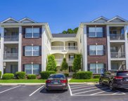 1310 River Oaks Dr. Unit 2L, Myrtle Beach image