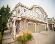 12829 Mayfair Way Unit A, Englewood image