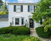 955 Willow Road, Winnetka image