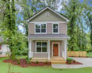 223 Rogers Avenue, Greenville image
