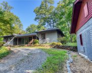 528 Wilderness  Road, Tryon image