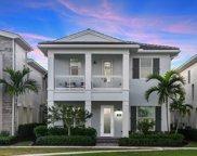 1233 Faulkner Terrace, Palm Beach Gardens image