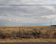 404 Meadow Lake Road, Los Lunas image