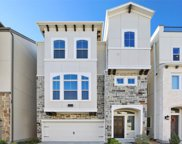 1850 Wood Ledge Place, Dallas image